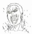 冬アニメ「だがしかし」、メインキャラ5人の設定画を公開! 実在の駄菓子が登場する駄菓子コメディ