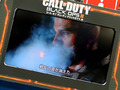 「コール オブ デューティー:BO3」、「フェアリーフェンサー エフ ADF」など今週発売の注目ゲーム!