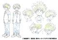 TVアニメ「僕のヒーローアカデミア」、監督は「ガンダムBF」第1期の長崎健司! 黒田洋介と馬越嘉彦も参加