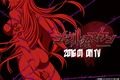 冬アニメ「シュヴァルツェスマーケン」、OP主題歌はfripSideが担当! 声優出演の無料イベント開催も決定