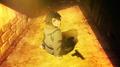 「機動戦士ガンダム 鉄血のオルフェンズ」、BD/DVDは12月24日から全9巻で発売! 第1巻のイラストや特典も公開