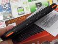 タッチパッド搭載の小型ワイヤレスキーボード「S1」がVIBOTONから!