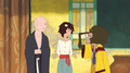 アニメ映画「バケモノの子」、BD/DVDは2016年2月24日に発売! 限定版には細田守書き下ろし短編小説や副読本が付属