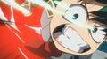 TVアニメ「僕のヒーローアカデミア」、メインキャストは山下大輝と三宅健太! PV第1弾も解禁に
