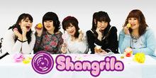 ぽっちゃり女子が給仕するメイドカフェが秋葉原にオープン! 「ムチぽちゃメイドカフェ&バー Shangrila(シャングリラ)」