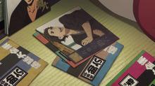 冬アニメ「昭和元禄落語心中」、第1話は「与太郎放浪編」を1時間枠で放送! 刑務所上がりの主人公が落語家に弟子入りを果たす