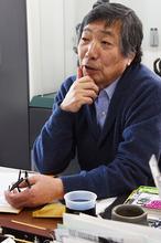 スタジオぴえろ創業者・布川ゆうじ、TVアニメ「おそ松さん」に踏み込む! 11月19日のニコ生で