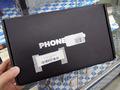 【アキバこぼれ話】スマホの除菌ができる充電ケース「PhoneSoap」が販売中