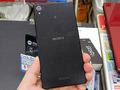 4Kディスプレイ搭載のSony Mobile製スマホ「Xpreia Z5 Premium」にデュアルSIMモデルが登場!