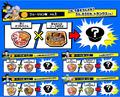ドラゴンボール超、マルちゃん(東洋水産)と「フュージョン麺コンテスト」を開催! カップ麺とカップ麺を合体させて商品化