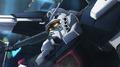 アニメ版「機動戦士ガンダム サンダーボルト」、全4話を12月から配信! シリーズ初のEST配信も同時展開