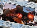 「スター・ウォーズ バトルフロント」、「ソフィーのアトリエ」など今週発売の注目ゲーム!