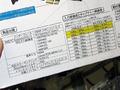 PCIe x1接続のHDMIキャプチャカード「DC-HC3PLUS」がドリキャプから!