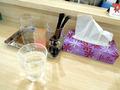 ラーメン「ピロピロ麺屋」 、秋葉原・ジャンク通りで11月26日オープン! 「佐野ラーメン万里」をオマージュ