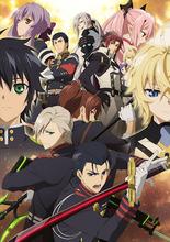 【中国オタクのアニメ事情】中国の10月新作アニメの動向と、日本アニメビジネスの新たな動き