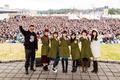 劇場版ガルパン、3週目の追加来場者特典を発表! 応援大使・蝶野正洋が出演する新CMも