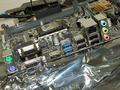H110チップセット搭載のmicroATXマザー ASUS「H110M-A」が登場!