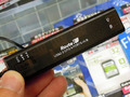 USBチェッカー機能付き4ポート給電OTGハブ「RUH-OTGU4C+C」がルートアールから!
