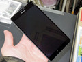 WQHDディスプレイ&3GBメモリ搭載のWindows 10スマホ「Lumia 950 XL」がMicrosoftから!
