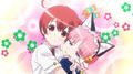 劇場アニメ「紅殻のパンドラ」、2016年1月にTVシリーズがスタート! 士郎正宗×六道神士×Studio五組が描くSFアクション作品