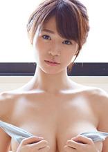 2015/11/28-29 秋葉原ソフマップ【アイドルイベント情報】