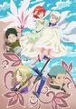 TVアニメ「赤髪の白雪姫」、第2クール放送直前特番「クラリネス王国 広報局」の配信が決定! 声優コメントも到着