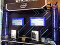 【フォトレポート】国内最大級のe-Sportsイベント 「Intel CLUB EXTREME GAMERS WORLD」が開催