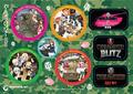 劇場版ガルパン、公開から22日で興行収入5億円を突破! 来場者特典「生コマフィルム」の増刷も決定