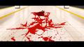 アニメ映画「傷物語」、I鉄血篇のストーリーと場面写真が解禁に! キャラクター紹介も