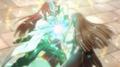 TVアニメ「テイルズ オブ ゼスティリア ザ クロス」、2016年内にスタート! 「テイルズ オブ ジ アビス」のBD-BOX化と再放送も