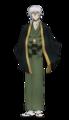 文豪イケメン化アニメ「文豪ストレイドッグス」、2016年4月にスタート! 与謝野晶子、谷崎ナオミ、福沢諭吉のアニメビジュアルも