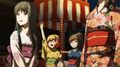 TVアニメ「暗殺教室」、第2期のPVと先行場面写真を公開! 特番「ころ散歩」の放送も決定