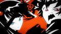 バトル×ラブコメアニメ「双星の陰陽師」、監督:田口智久などスタッフを発表! ティザーPV「開門篇」も