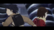 冬アニメ「僕だけがいない街」、CM第3弾が解禁に! 梶浦由記作詞・作曲のEDテーマも初公開