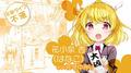 不幸少女アニメ「あんハピ♪」、ティザービジュアルとキャラクターPVを公開! コミケ89でのイベント情報も