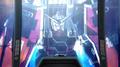 アニメ版「機動戦士ガンダム サンダーボルト」、第2話は2016年2月12日に配信開始! ガンダムファンクラブでは1月29日から