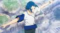 TVアニメ「マクロスΔ(デルタ)」、2016春スタート! 先行上映会や「さっぽろ雪まつり」参加などイベント情報も続々と