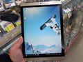 QXGA液晶搭載の9.7型デュアルOSタブレット「V919 Air」に廉価モデルが登場!