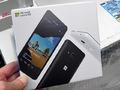 安価なWindows 10 Mobileスマホ「Lumia 550」が登場! 実売2.3万円