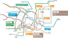 東京メトロ、秋葉原駅(日比谷線)に発車メロディを導入! 楽曲はAKB48「恋するフォーチュンクッキー」