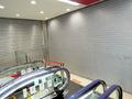 ヨドバシアキバ、7Fが3月12日にリニューアルオープン! 「ABCマート」や「JINS」が新たに出店、「有隣堂」はカフェを併設