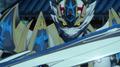 TVアニメ「牙狼 -紅蓮ノ月-」キャスト対談! 雷吼役・中山麻聖×袴垂役・浪川大輔――2人の魔戒騎士が激動の平安活劇を語る