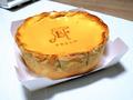 チーズタルト専門店「PABLO(パブロ)」、秋葉原2号店を2月末にオープン! アキバ駅前の「エウリアン(絵売り庵)」跡地