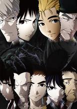 劇場アニメ3部作「亜人」、TVシリーズの第4話と第5話は1時間枠で一挙放送! 2月5日25:55から