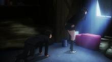 「変態紳士チャンピオン決定戦」、投票受付開始! 橘純一(「アマガミSS」)や長谷川昴(「ロウきゅーぶ!」)がエントリー