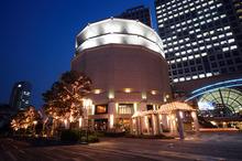 代々木アニメーション学院、「天王洲 銀河劇場」を取得! 2017年4月1日からは「天王洲 YOANI劇場」として運営