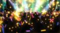 錦織博オリジナルアニメ「CHIKA☆CHIKA IDOL」、PV公開! クラウドファンディングで製作資金1,500万円の調達を目指す