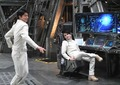 「テラフォーマーズ」、実写映画版の前日譚となる実写ドラマ版を制作! 火星行き適正検査での心理戦を描く