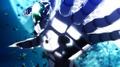 アニメ映画「アクセル・ワールド インフィニット・バースト」、7月23日に公開! ストーリーは原作者による書き下ろし
