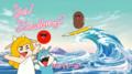 「おにくだいすき!ゼウシくん」、1年ぶりの新作は国産ハンバーグ発売記念エピソード! 主題歌もリニューアル